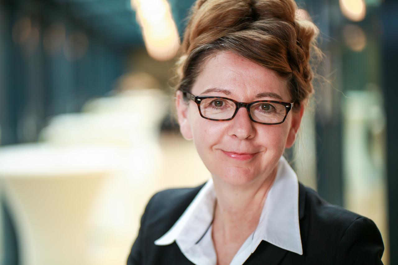 HAUS DER UNTERNEHMER GmbH bietet Online- und individuelle Formate für Unternehmen
