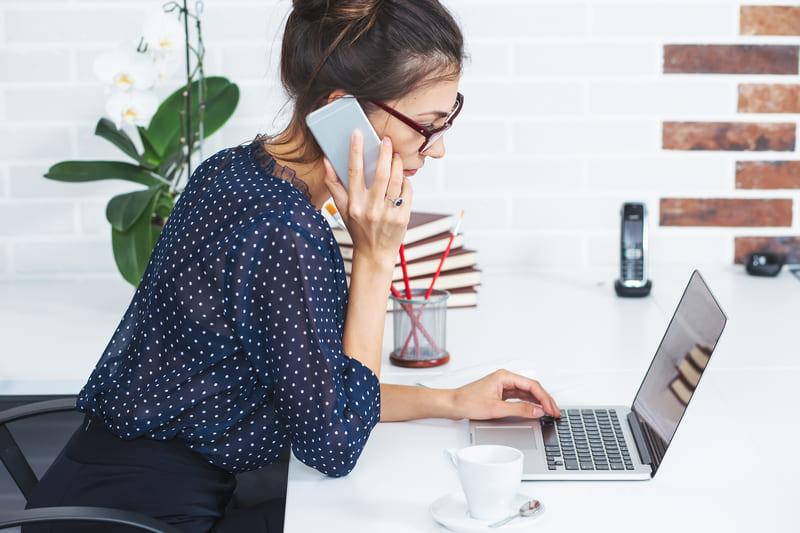 Telefonsprechstunde für Patienten