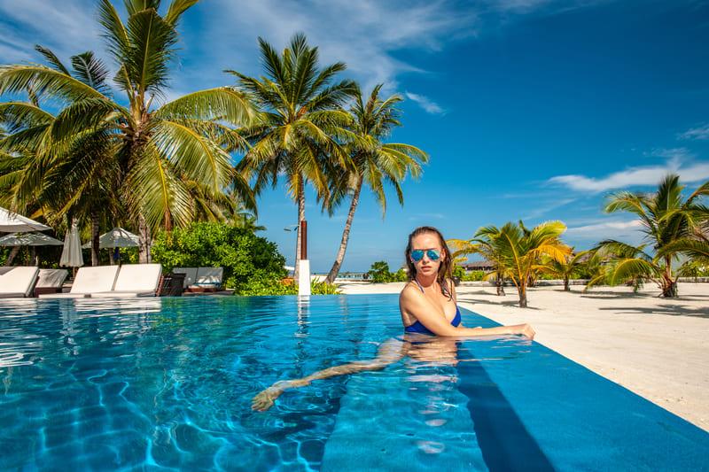 Urlaub mit TUI auf Wunsch immer flexibel