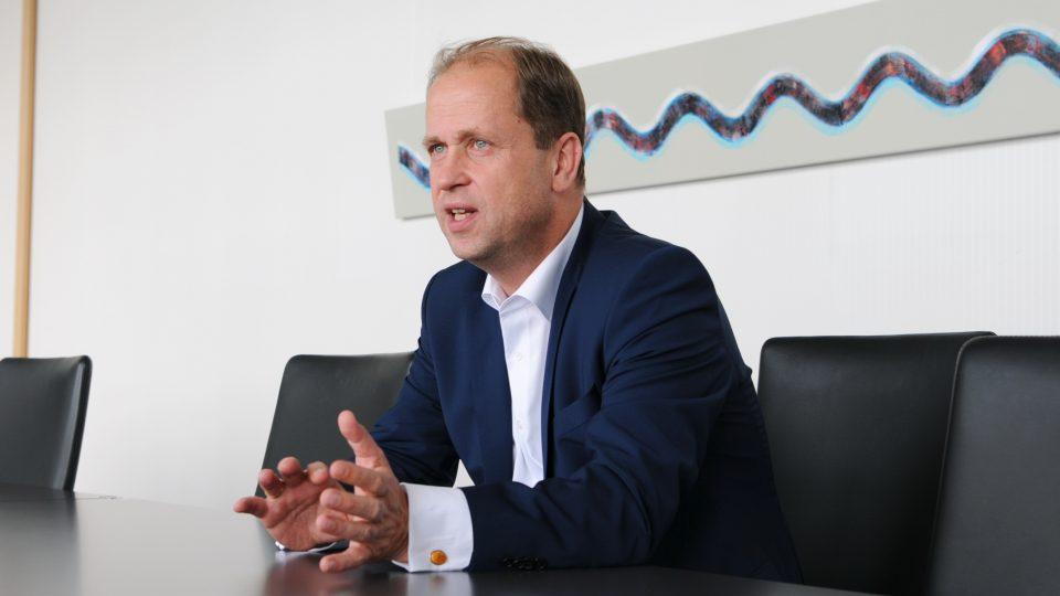 Nordrhein-Westfalen beschleunigt Fachkräfteeinwanderung