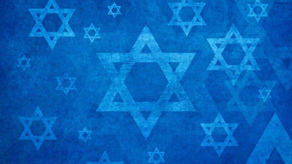 Integrationsminister Stamp und Integrationsstaatssekretärin Güler verurteilen Angriffe auf Synagogen in Nordrhein-Westfalen