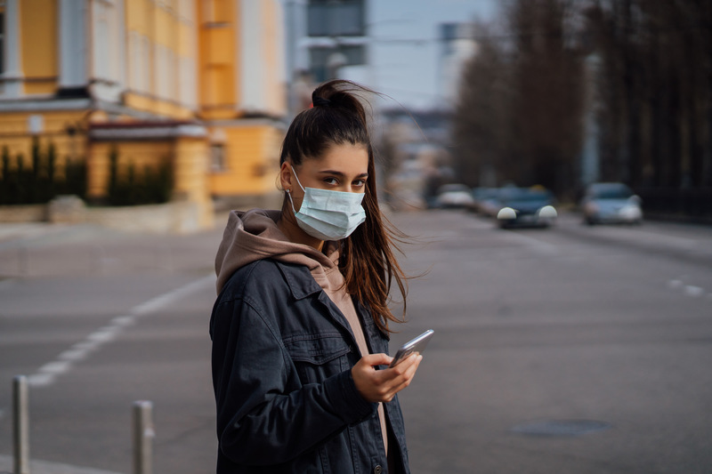 TOP Impfkampagne zur SARS-Cov2-Pandemie